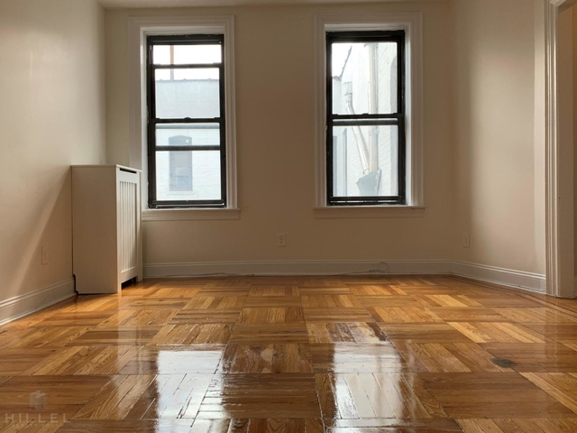 1 Bedroom, Astoria Rental in NYC for $2,036 - Photo 2