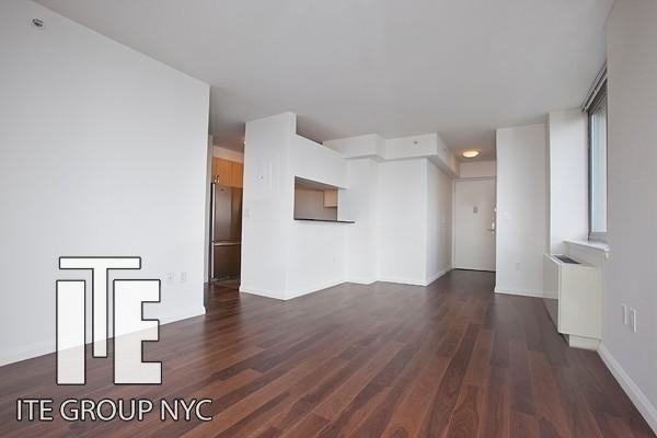 1 Bedroom, Hell's Kitchen Rental in NYC for $2,530 - Photo 2