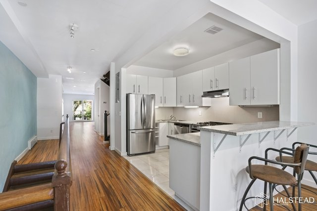 4 Bedrooms, Central Harlem Rental in NYC for $6,600 - Photo 1