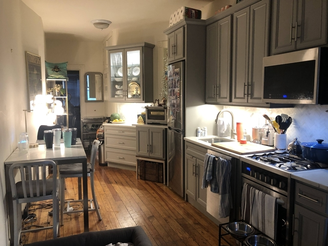 2 Bedrooms, Carroll Gardens Rental in NYC for $3,550 - Photo 1