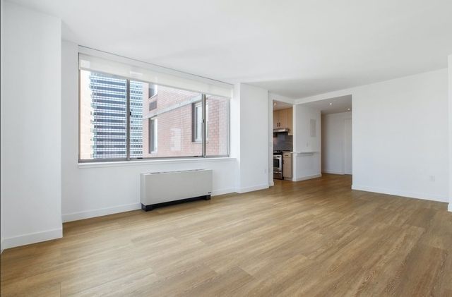 2 Bedrooms, Financial District Rental in NYC for $4,425 - Photo 2