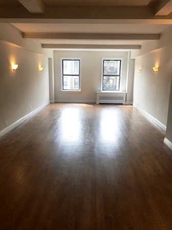 3 Bedrooms, Manhattan Valley Rental in NYC for $5,915 - Photo 1