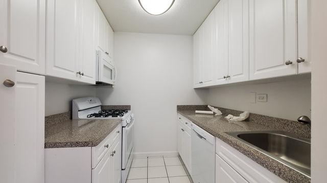 1 Bedroom, Riverdale Rental in NYC for $1,996 - Photo 1