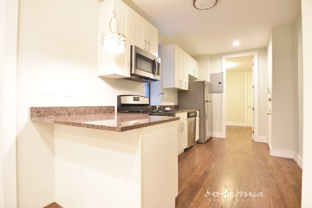 3 Bedrooms, Hudson Heights Rental in NYC for $2,495 - Photo 1