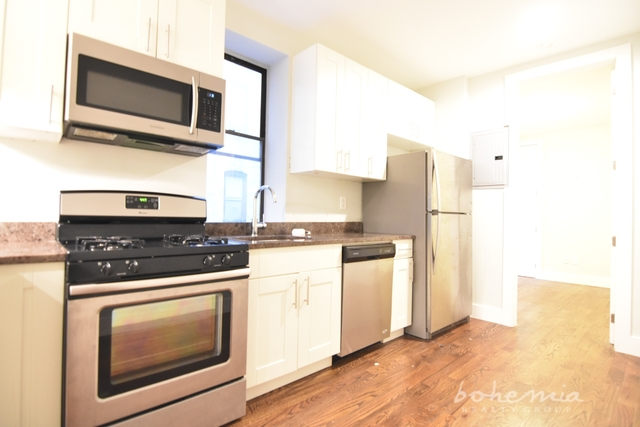 3 Bedrooms, Hudson Heights Rental in NYC for $2,495 - Photo 2