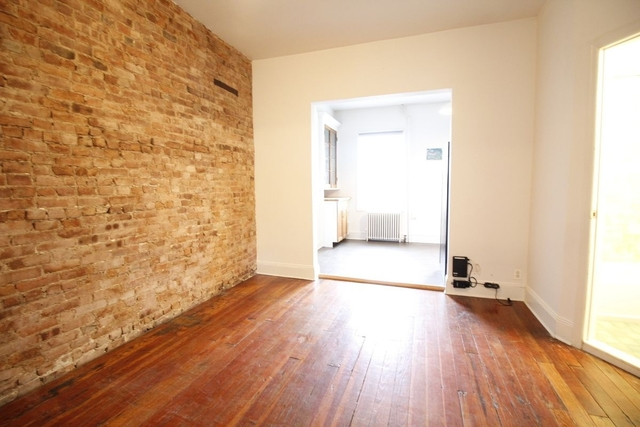 1 Bedroom, South Slope Rental in NYC for $2,395 - Photo 1