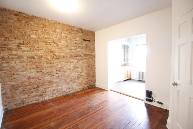 1 Bedroom, South Slope Rental in NYC for $2,395 - Photo 2
