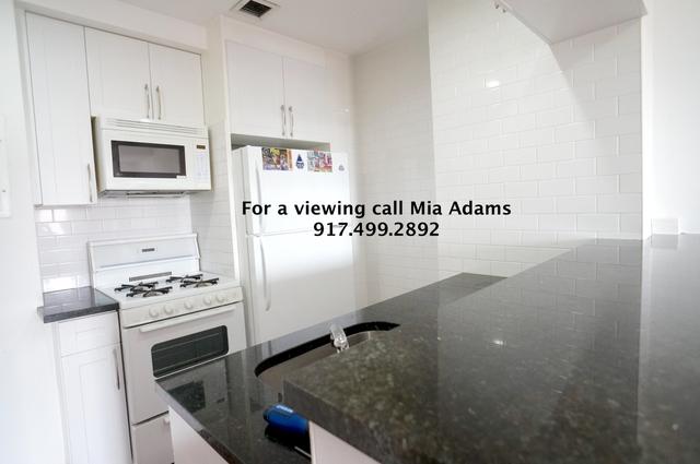 1 Bedroom, Astoria Rental in NYC for $2,175 - Photo 2