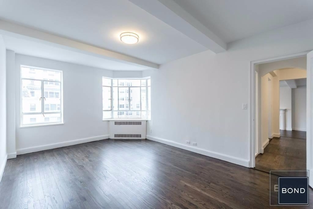 1 Bedroom, Greenwich Village Rental in NYC for $5,450 - Photo 1