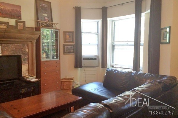 1 Bedroom, North Slope Rental in NYC for $3,700 - Photo 1