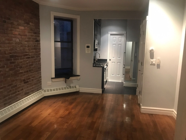 1 Bedroom, Rose Hill Rental in NYC for $2,495 - Photo 1