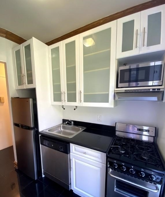 2 Bedrooms, Gramercy Park Rental in NYC for $3,022 - Photo 1