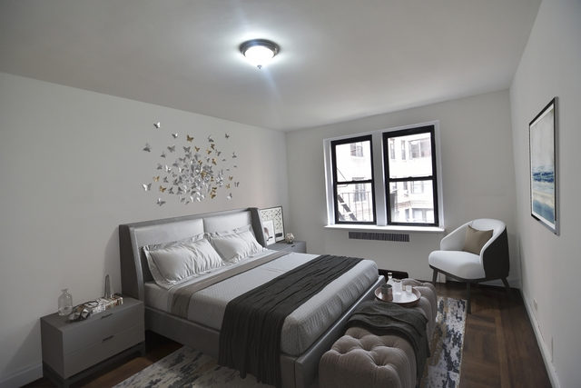 1 Bedroom, Hudson Heights Rental in NYC for $1,791 - Photo 1