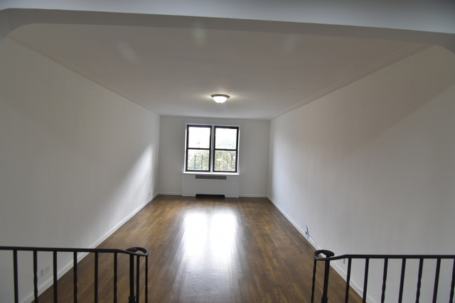 2 Bedrooms, Hudson Heights Rental in NYC for $2,125 - Photo 2