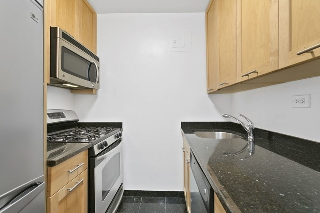 Studio, Greenwich Village Rental in NYC for $2,629 - Photo 1