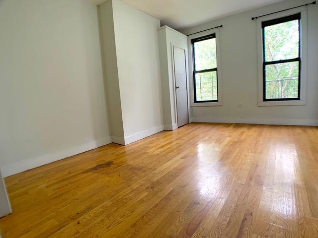 2 Bedrooms, Weeksville Rental in NYC for $1,900 - Photo 2