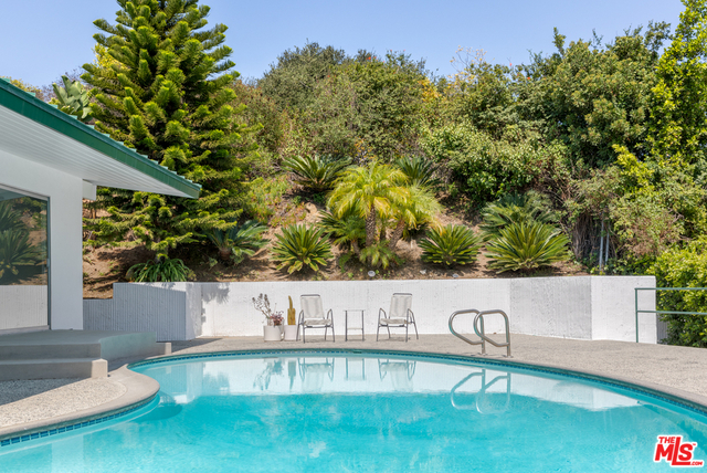 3 Bedrooms, Hollywood Hills West Rental in Los Angeles, CA for $12,500 - Photo 1