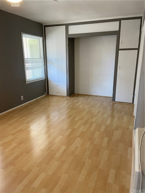 Studio, Playhouse District Rental in Los Angeles, CA for $1,250 - Photo 1