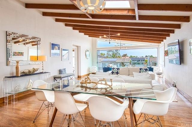 5 Bedrooms, Corona del Mar Rental in Los Angeles, CA for $12,000 - Photo 1