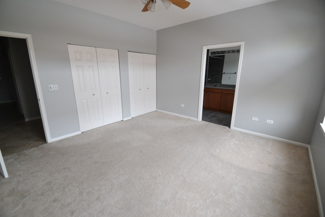 3 Bedrooms, University Village - Little Italy Rental in Chicago, IL for $2,400 - Photo 2