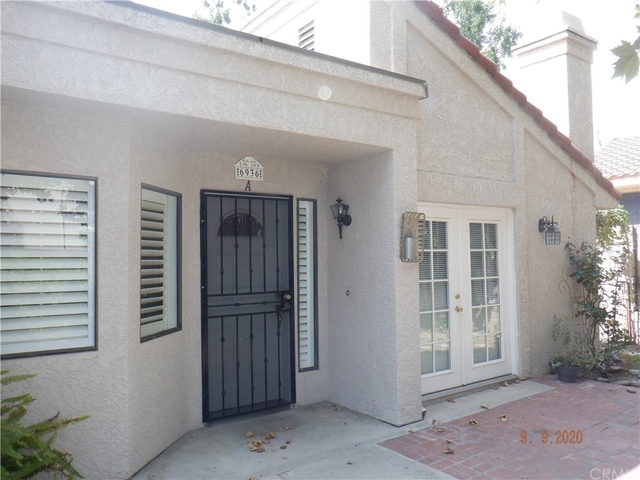 3 Bedrooms, San Bernardino Rental in Los Angeles, CA for $2,200 - Photo 2