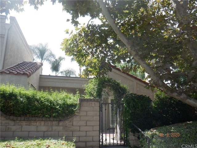3 Bedrooms, San Bernardino Rental in Los Angeles, CA for $2,200 - Photo 1