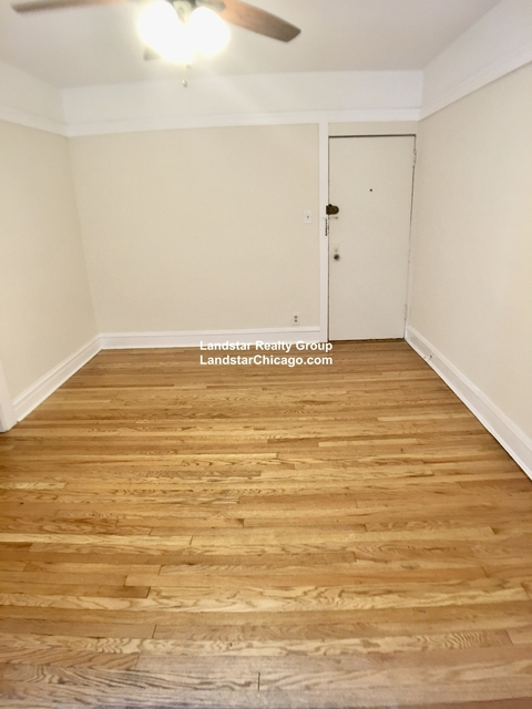 Studio, Lake View East Rental in Chicago, IL for $985 - Photo 1
