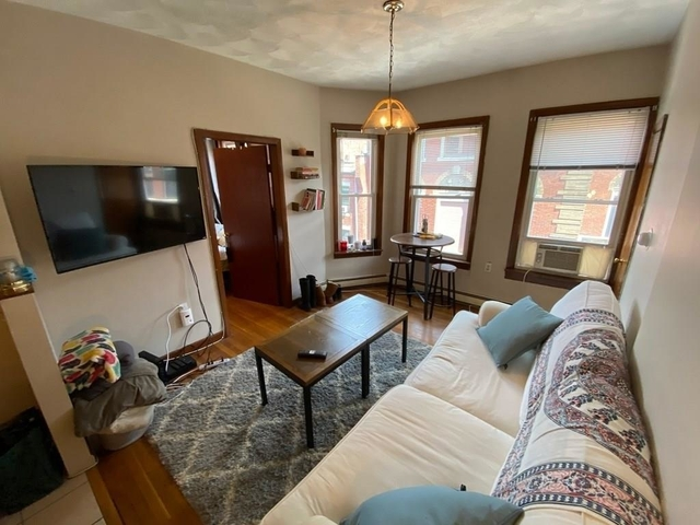 2 Bedrooms, North End Rental in Boston, MA for $2,000 - Photo 2