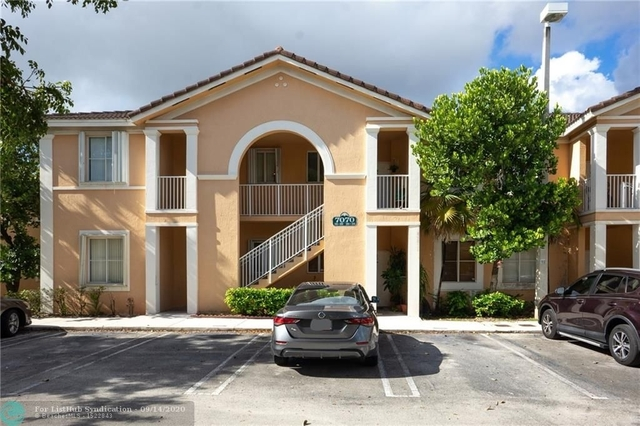 2 Bedrooms, Shoma at Country Club of Miami Rental in Miami, FL for $1,850 - Photo 1