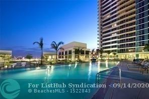 2 Bedrooms, Midtown Miami Rental in Miami, FL for $2,950 - Photo 2