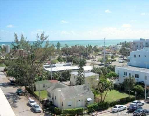 1 Bedroom, Altos Del Mar South Rental in Miami, FL for $1,350 - Photo 2