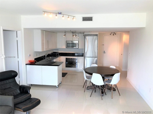 2 Bedrooms, River Front West Rental in Miami, FL for $3,050 - Photo 2