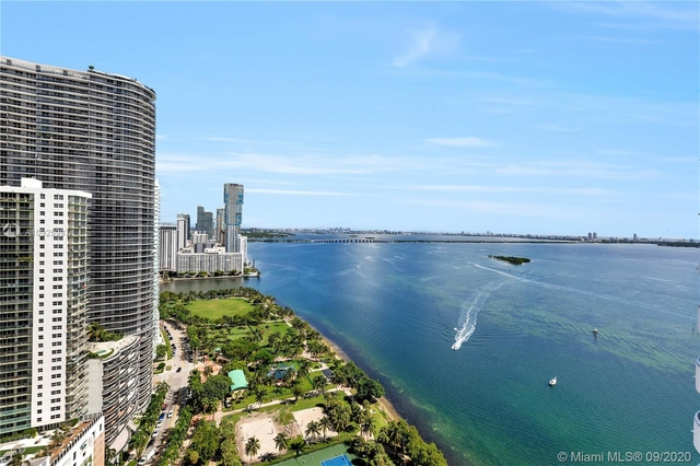 2 Bedrooms, Omni International Rental in Miami, FL for $2,650 - Photo 1