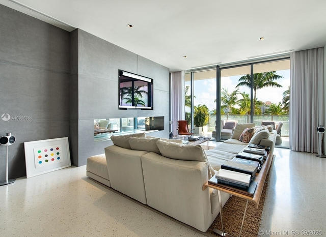 3 Bedrooms, South Pointe Towers Condominiums Rental in Miami, FL for $29,000 - Photo 1