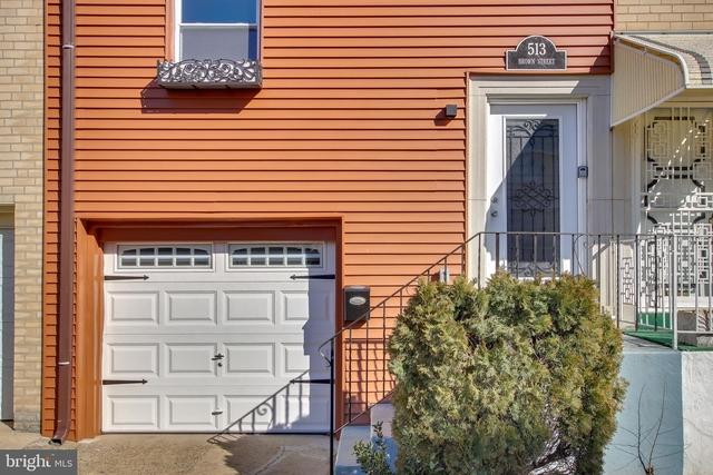 4 Bedrooms, Northern Liberties - Fishtown Rental in Philadelphia, PA for $3,500 - Photo 2