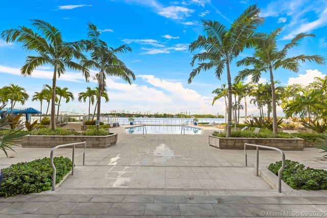 1 Bedroom, Fleetwood Rental in Miami, FL for $2,250 - Photo 1