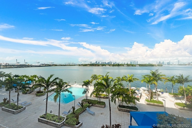 1 Bedroom, Fleetwood Rental in Miami, FL for $2,250 - Photo 2