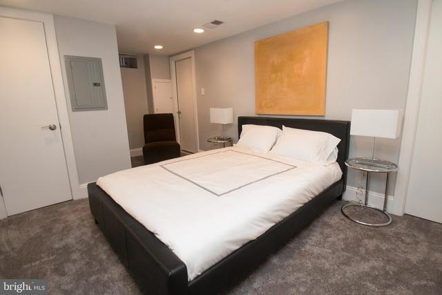 3 Bedrooms, Rittenhouse Square Rental in Philadelphia, PA for $2,800 - Photo 1