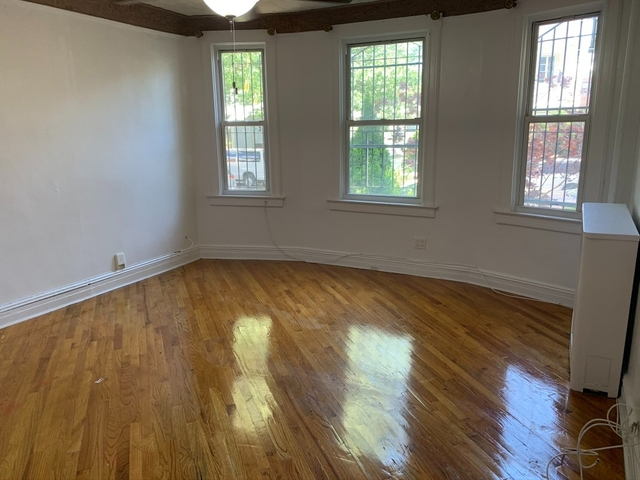 3 Bedrooms, Elmhurst Rental in NYC for $2,900 - Photo 1