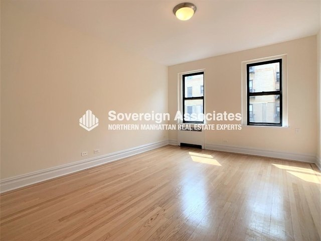 2 Bedrooms, Hudson Heights Rental in NYC for $2,417 - Photo 1