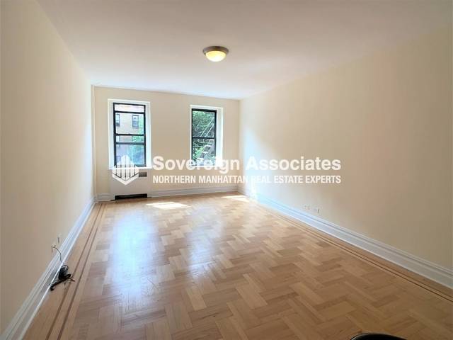2 Bedrooms, Hudson Heights Rental in NYC for $2,417 - Photo 2