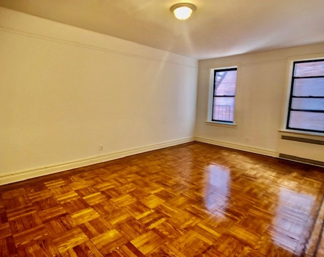 Studio, Jackson Heights Rental in NYC for $1,585 - Photo 2