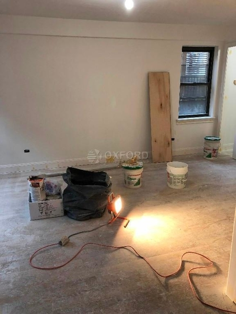 3 Bedrooms, Turtle Bay Rental in NYC for $7,100 - Photo 2