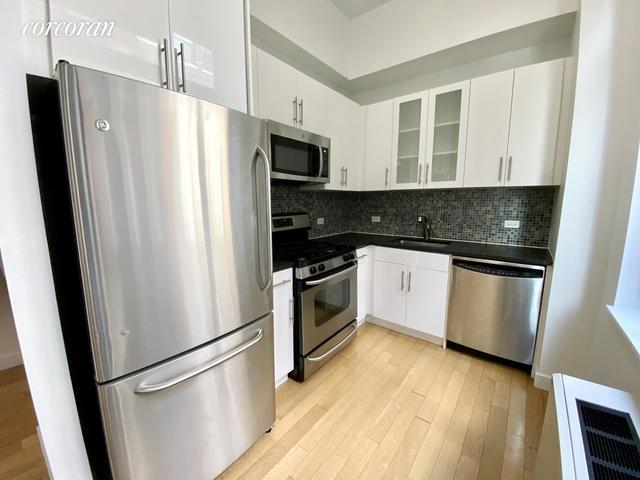 1 Bedroom, Koreatown Rental in NYC for $3,938 - Photo 2