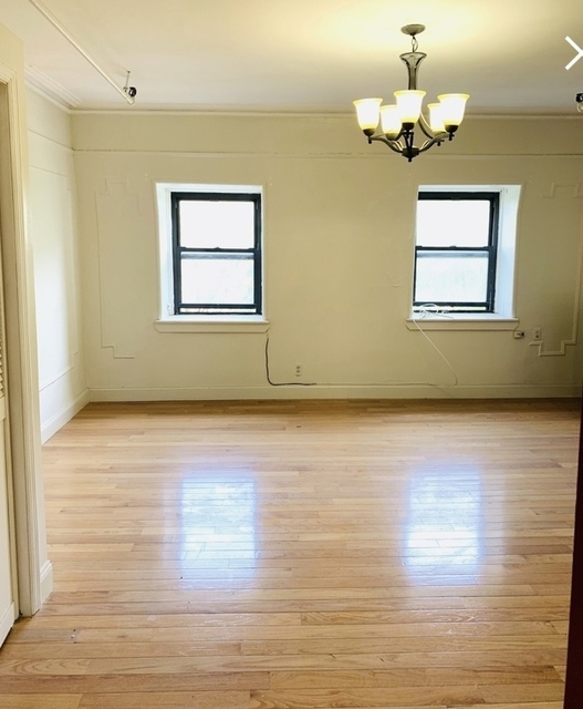 Studio, Clinton Hill Rental in NYC for $1,825 - Photo 2