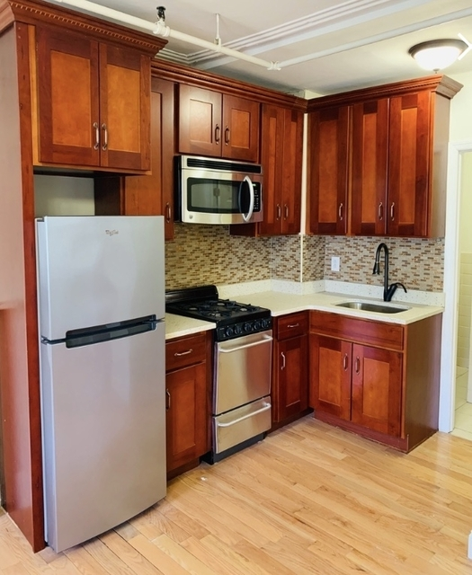 Studio, Clinton Hill Rental in NYC for $1,825 - Photo 1