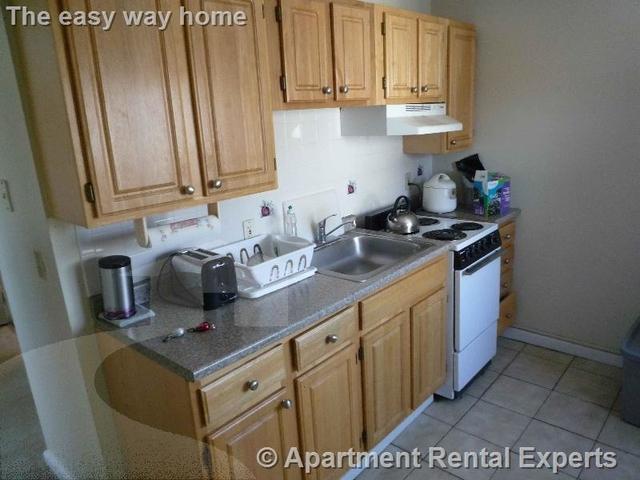 1 Bedroom, Area IV Rental in Boston, MA for $1,750 - Photo 1