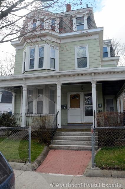1 Bedroom, Prospect Hill Rental in Boston, MA for $1,950 - Photo 1