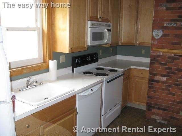 5 Bedrooms, South Medford Rental in Boston, MA for $4,500 - Photo 1