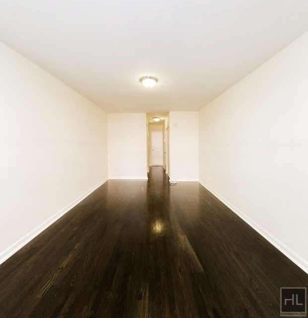Studio, Sutton Place Rental in NYC for $2,100 - Photo 2